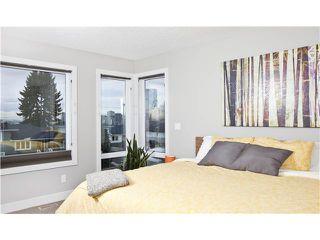 Photo 8: 810 7 Avenue NE in CALGARY: Renfrew_Regal Terrace Residential Detached Single Family for sale (Calgary)  : MLS®# C3604291