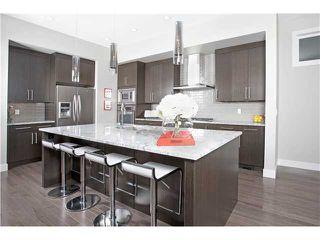 Photo 4: 810 7 Avenue NE in CALGARY: Renfrew_Regal Terrace Residential Detached Single Family for sale (Calgary)  : MLS®# C3604291