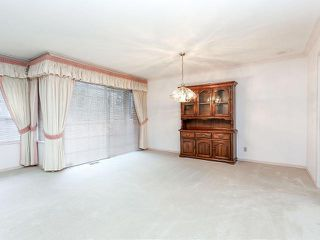 "Photo 5: 116 9781 148A Street in Surrey: Guildford Townhouse for sale in ""CHELSEA GATE"" (North Surrey)  : MLS®# F1406838"