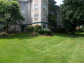 """Photo 6: 109 31771 PEARDONVILLE Road in Abbotsford: Abbotsford West Condo for sale in """"Breckenridge"""" : MLS®# F1408747"""