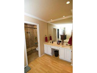 Photo 14: PACIFIC BEACH Townhome for sale : 3 bedrooms : 856 Diamond Street in San Diego