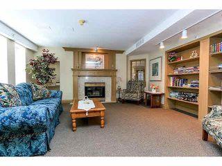 "Photo 19: 307 20727 DOUGLAS Crescent in Langley: Langley City Condo for sale in ""JOSEPH'S COURT"" : MLS®# F1414557"