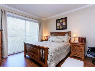 "Photo 15: 307 20727 DOUGLAS Crescent in Langley: Langley City Condo for sale in ""JOSEPH'S COURT"" : MLS®# F1414557"