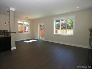Photo 11: 2302 Belair Rd in VICTORIA: La Thetis Heights House for sale (Langford)  : MLS®# 675150