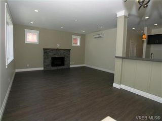 Photo 12: 2302 Belair Rd in VICTORIA: La Thetis Heights House for sale (Langford)  : MLS®# 675150