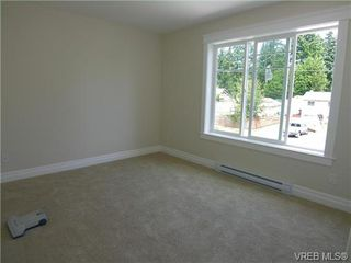 Photo 14: 2302 Belair Rd in VICTORIA: La Thetis Heights House for sale (Langford)  : MLS®# 675150