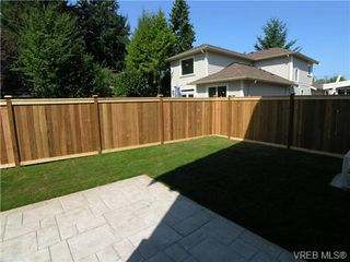 Photo 4: 2302 Belair Rd in VICTORIA: La Thetis Heights House for sale (Langford)  : MLS®# 675150