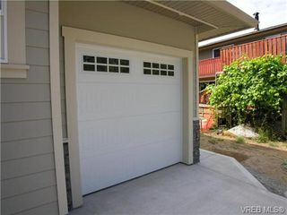 Photo 6: 2302 Belair Rd in VICTORIA: La Thetis Heights House for sale (Langford)  : MLS®# 675150