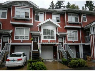 "Photo 2: 150 15168 36TH Avenue in Surrey: Morgan Creek Townhouse for sale in ""SOLAY"" (South Surrey White Rock)  : MLS®# F1423214"