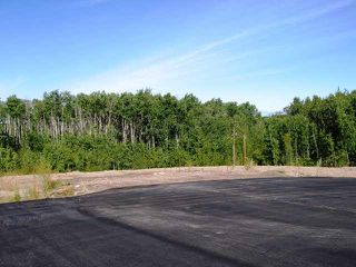Photo 3: Lot 10 Whitetail Ridge Estates: Rural Bonnyville M.D. Rural Land/Vacant Lot for sale : MLS®# E3394446