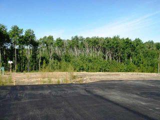 Photo 2: Lot 10 Whitetail Ridge Estates: Rural Bonnyville M.D. Rural Land/Vacant Lot for sale : MLS®# E3394446
