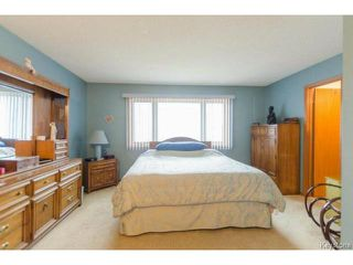 Photo 11: 26 Timmerman Place in WINNIPEG: North Kildonan Residential for sale (North East Winnipeg)  : MLS®# 1427541