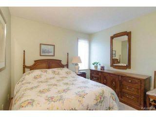 Photo 12: 26 Timmerman Place in WINNIPEG: North Kildonan Residential for sale (North East Winnipeg)  : MLS®# 1427541