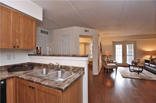 Photo 9: 06 1380 E Main Street in Milton: Dempsey Condo for sale : MLS®# W3098122