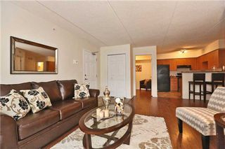 Photo 5: 06 1380 E Main Street in Milton: Dempsey Condo for sale : MLS®# W3098122