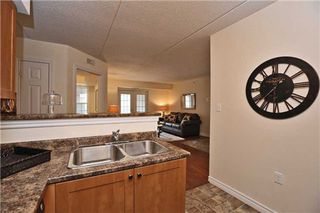 Photo 8: 06 1380 E Main Street in Milton: Dempsey Condo for sale : MLS®# W3098122