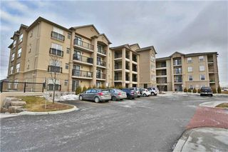 Photo 1: 06 1380 E Main Street in Milton: Dempsey Condo for sale : MLS®# W3098122
