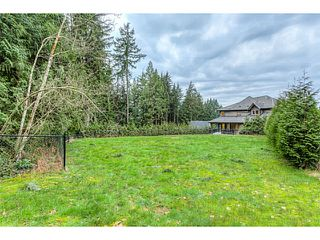 Photo 20: 2182 SUMMERWOOD Lane: Anmore House for sale (Port Moody)  : MLS®# V1106744