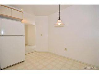 Photo 7: 202 1436 Harrison St in VICTORIA: Vi Downtown Condo Apartment for sale (Victoria)  : MLS®# 669412