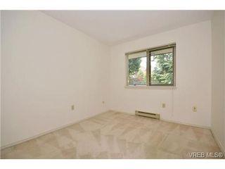 Photo 9: 202 1436 Harrison St in VICTORIA: Vi Downtown Condo Apartment for sale (Victoria)  : MLS®# 669412