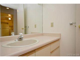 Photo 13: 202 1436 Harrison St in VICTORIA: Vi Downtown Condo Apartment for sale (Victoria)  : MLS®# 669412