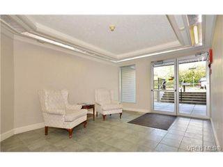 Photo 18: 202 1436 Harrison St in VICTORIA: Vi Downtown Condo Apartment for sale (Victoria)  : MLS®# 669412