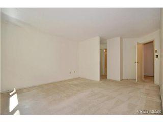 Photo 15: 202 1436 Harrison St in VICTORIA: Vi Downtown Condo Apartment for sale (Victoria)  : MLS®# 669412