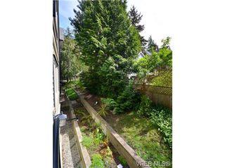 Photo 17: 202 1436 Harrison St in VICTORIA: Vi Downtown Condo Apartment for sale (Victoria)  : MLS®# 669412