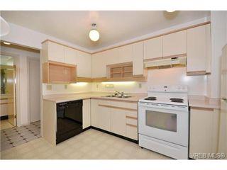 Photo 6: 202 1436 Harrison St in VICTORIA: Vi Downtown Condo Apartment for sale (Victoria)  : MLS®# 669412