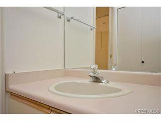 Photo 12: 202 1436 Harrison St in VICTORIA: Vi Downtown Condo Apartment for sale (Victoria)  : MLS®# 669412