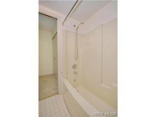Photo 10: 202 1436 Harrison St in VICTORIA: Vi Downtown Condo Apartment for sale (Victoria)  : MLS®# 669412