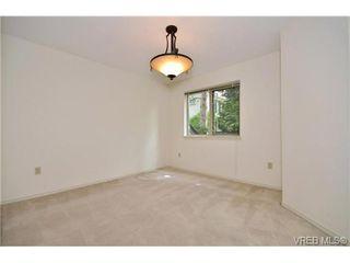 Photo 11: 202 1436 Harrison St in VICTORIA: Vi Downtown Condo Apartment for sale (Victoria)  : MLS®# 669412