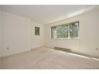 Photo 14: 202 1436 Harrison St in VICTORIA: Vi Downtown Condo Apartment for sale (Victoria)  : MLS®# 669412