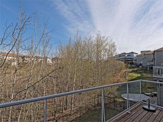 Photo 22: 55 ROCKLEDGE Terrace NW in Calgary: Rocky Ridge Ranch House  : MLS®# C4005810