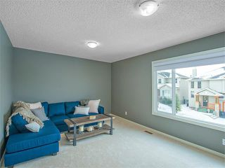 Photo 13: 55 ROCKLEDGE Terrace NW in Calgary: Rocky Ridge Ranch House  : MLS®# C4005810