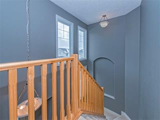 Photo 9: 55 ROCKLEDGE Terrace NW in Calgary: Rocky Ridge Ranch House  : MLS®# C4005810