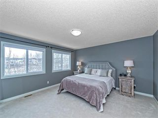 Photo 10: 55 ROCKLEDGE Terrace NW in Calgary: Rocky Ridge Ranch House  : MLS®# C4005810