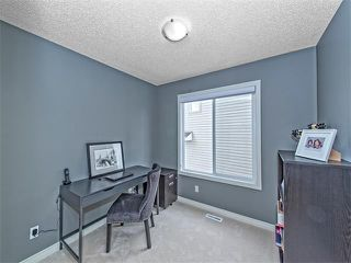 Photo 7: 55 ROCKLEDGE Terrace NW in Calgary: Rocky Ridge Ranch House  : MLS®# C4005810
