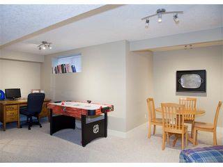 Photo 22: 40 DRAKE LANDING Drive: Okotoks House for sale : MLS®# C4006956