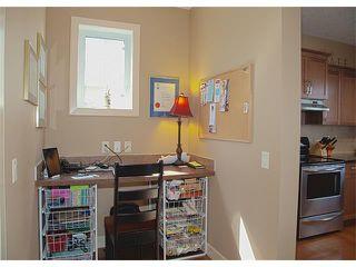 Photo 28: 40 DRAKE LANDING Drive: Okotoks House for sale : MLS®# C4006956