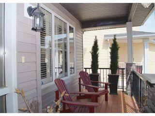 Photo 19: 40 DRAKE LANDING Drive: Okotoks House for sale : MLS®# C4006956