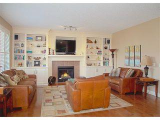 Photo 3: 40 DRAKE LANDING Drive: Okotoks House for sale : MLS®# C4006956