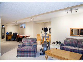 Photo 23: 40 DRAKE LANDING Drive: Okotoks House for sale : MLS®# C4006956
