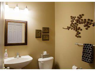 Photo 29: 40 DRAKE LANDING Drive: Okotoks House for sale : MLS®# C4006956
