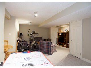 Photo 24: 40 DRAKE LANDING Drive: Okotoks House for sale : MLS®# C4006956