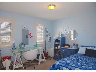 Photo 15: 40 DRAKE LANDING Drive: Okotoks House for sale : MLS®# C4006956