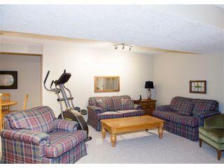 Photo 21: 40 DRAKE LANDING Drive: Okotoks House for sale : MLS®# C4006956