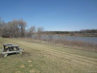 Photo 16: 90 Plaza Drive in WINNIPEG: Fort Garry / Whyte Ridge / St Norbert Condominium for sale (South Winnipeg)  : MLS®# 1509632