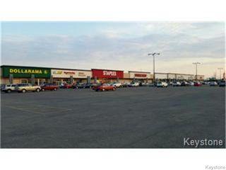 Photo 17: 90 Plaza Drive in WINNIPEG: Fort Garry / Whyte Ridge / St Norbert Condominium for sale (South Winnipeg)  : MLS®# 1509632
