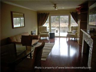 Photo 18: Unit 22 4 Paradise Boulevard in Ramara: Rural Ramara Condo for sale : MLS®# X3175080